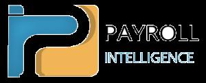 Payroll Intelligence
