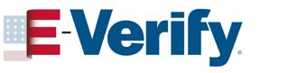 Image result for e verified company